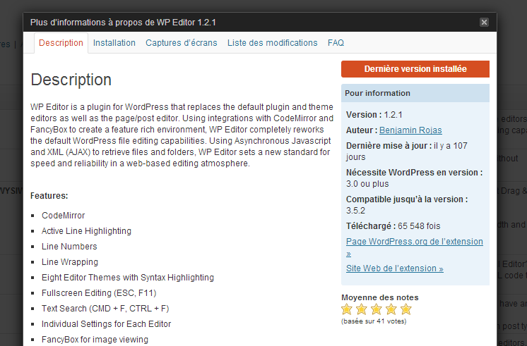 wp-editor-wordpress
