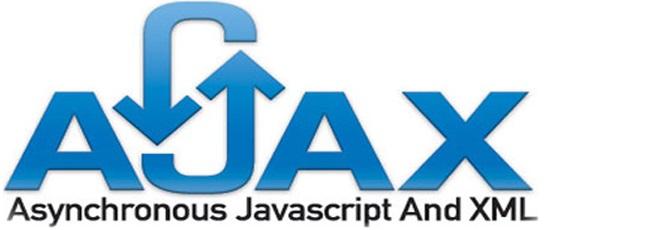 Ajax sous Wordpress