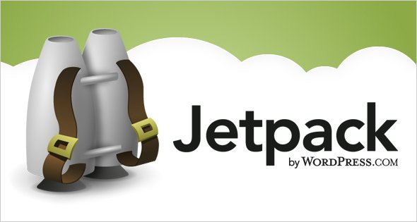 Faille critique dans le plugin JetPack