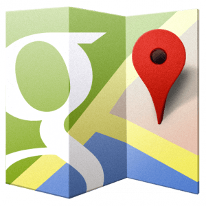 shortcode google map