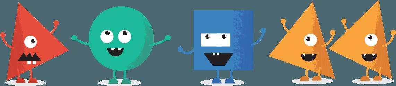 Personnaliser la partie admin de wordpress