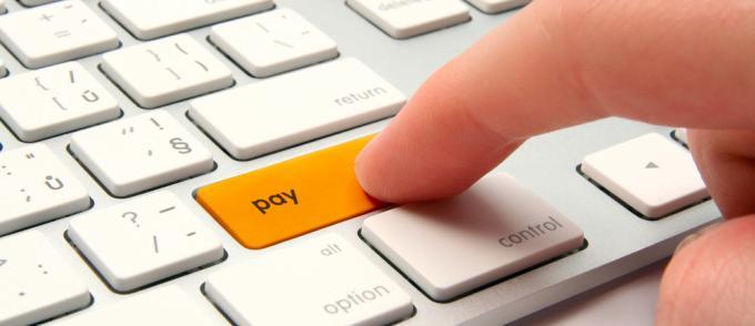 payements en France pour WooCommerce